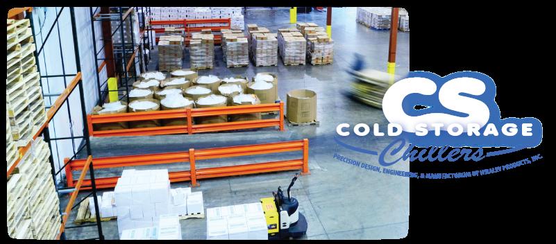 coldstoragechillers-maintenance-13